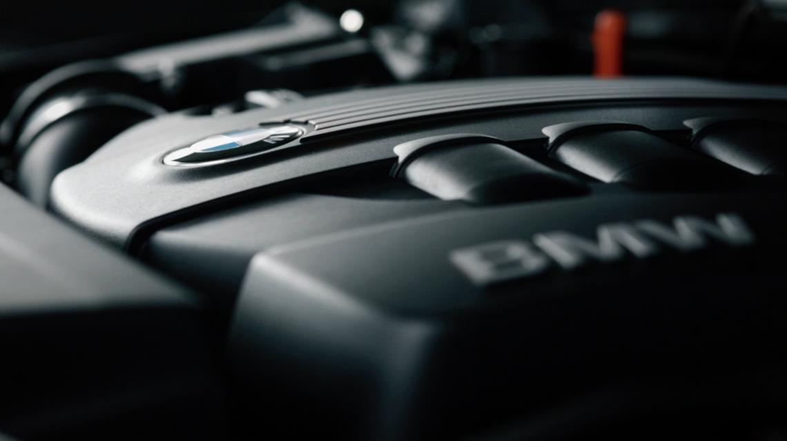 40 Jahre 3er BMW