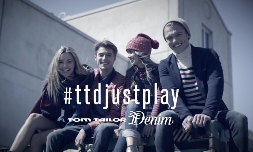 tt_denim_just_play_fall_winter2016